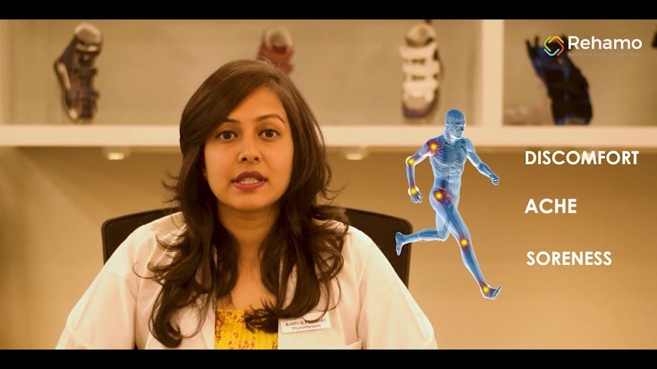 Arthroosi harja kate ravi Jalga ravi liigeste kirurgia