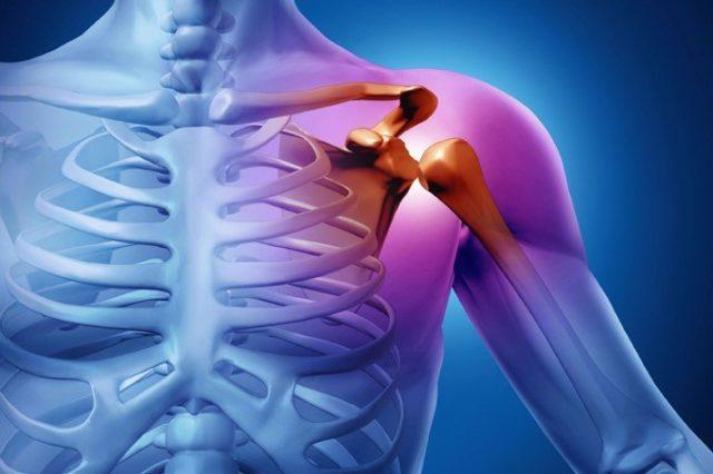 Kuidas luua liigeste artroosi Mis on paremad, kui liigeste poletik