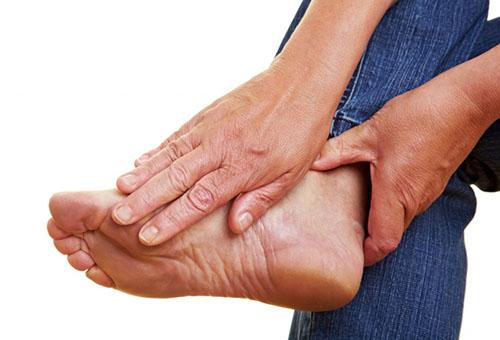 Artroosi poikliigendites