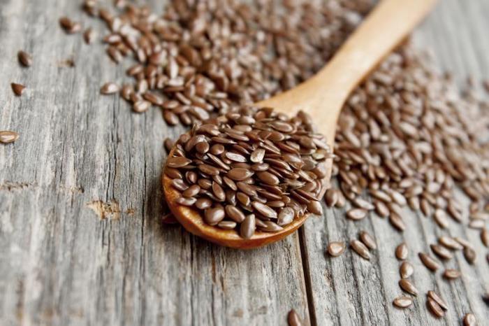 Lina seemned liigeste raviks Purjetamine artroosi raviks