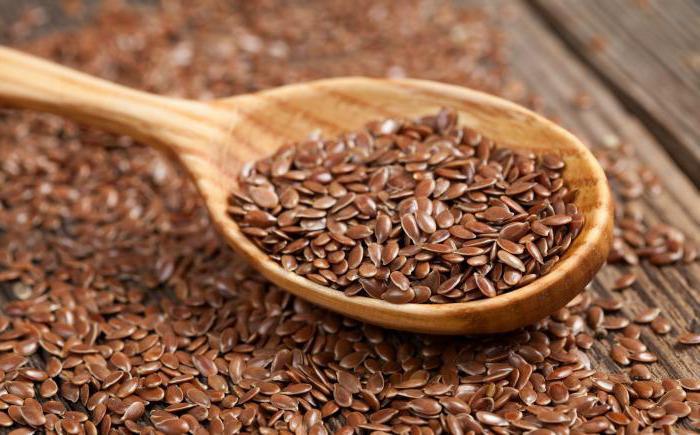 Lina seemned liigeste raviks Valud tableti liigesed
